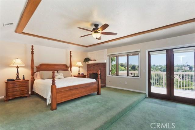 27085 Hidden Trail Road Laguna Hills, CA 92653 - MLS #: OC17059475