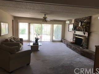 10819 Casanes Avenue Downey, CA 90241 - MLS #: PW18144828