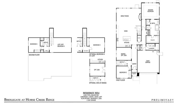 35755 Garrano Lane Fallbrook, CA 92028 - MLS #: SW17242004