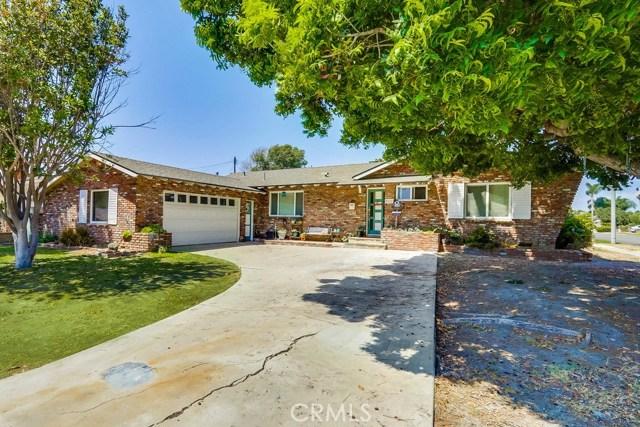 2827 W Stonybrook Dr, Anaheim, CA 92804 Photo 6