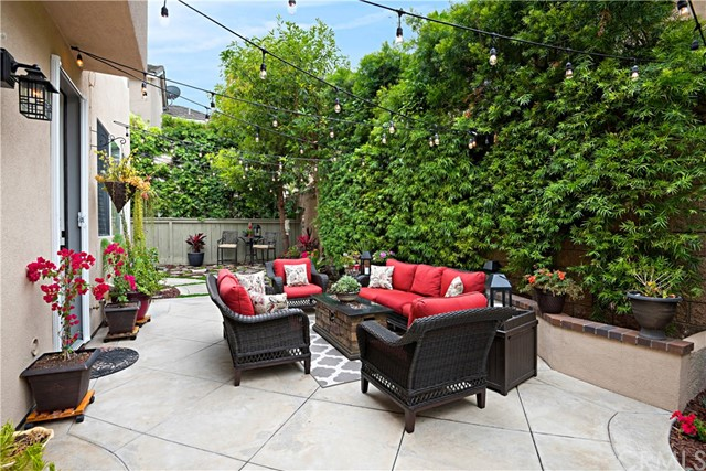 41 Wellington Place Aliso Viejo, CA 92656 - MLS #: OC17128778