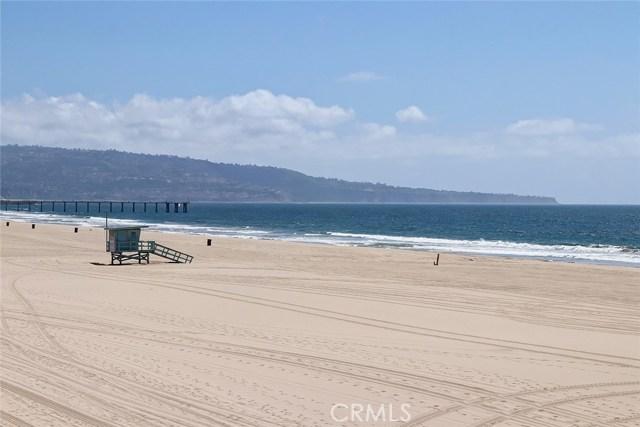 2806 The Strand, Hermosa Beach, CA 90254 photo 62