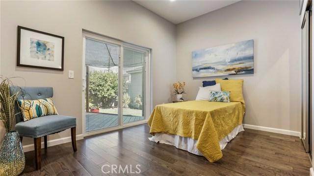 5102 E Peabody Street Long Beach, CA 90808 - MLS #: PW18142806