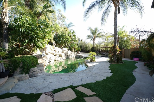 31 Arborwood Irvine, CA 92620 - MLS #: PW18016702