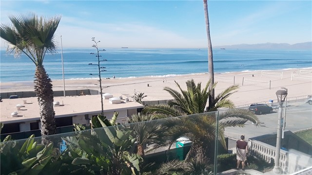 3616 The Strand A, Manhattan Beach, CA 90266