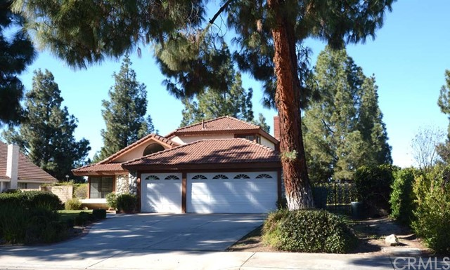 Photo of 1135 Crestsprings Lane, Riverside, CA 92506