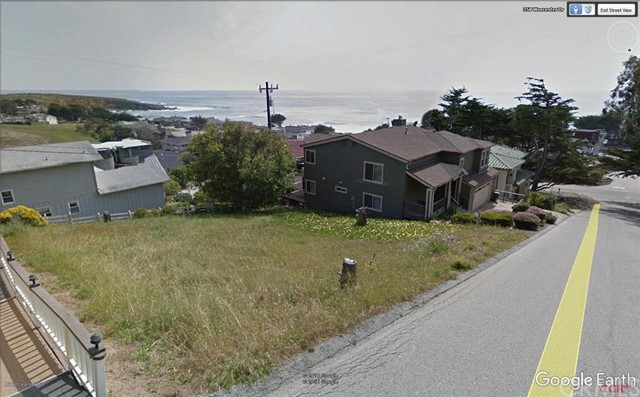 Worcester Drive, Cambria, CA 93428