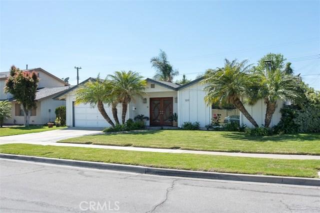1011 S Cardiff St, Anaheim, CA 92806 Photo 39