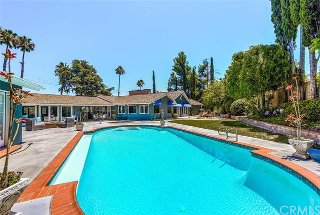 37f15894-96a8-4132-ac9a-c6753bced143 9843 Brentwood Drive, North Tustin, CA 92705 <span style='background-color:transparent;padding:0px;'><small><i> </i></small></span>