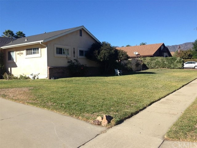 , CA  is listed for sale as MLS Listing DW18067394