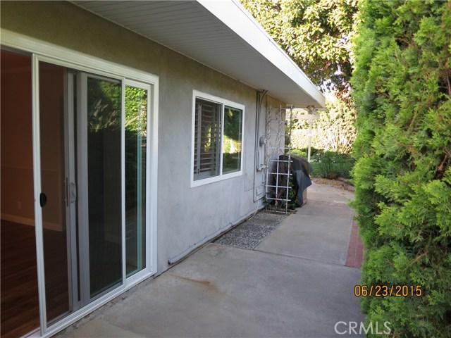 18972 Antioch Drive Irvine, CA 92603 - MLS #: OC17161679