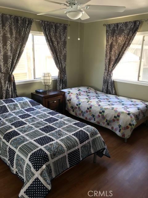 10745 Victoria Ave Unit 30 Whittier, CA 90604 - MLS #: PW18231368