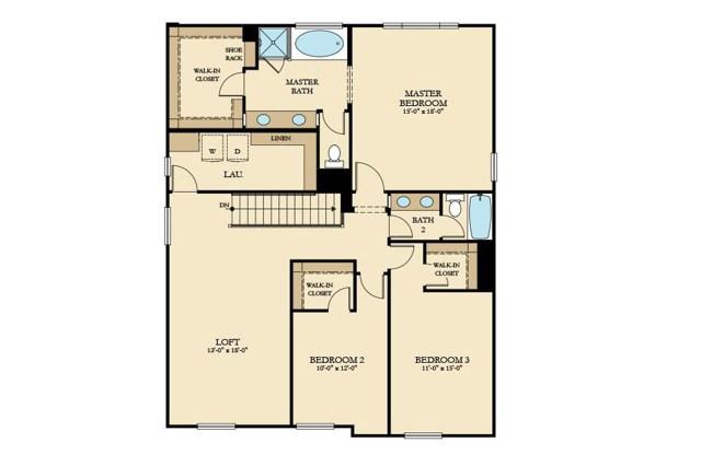 8281 Plainview Street, Riverside CA: http://media.crmls.org/medias/37f47783-9d0b-4d4e-80a7-26914b8ea3e7.jpg