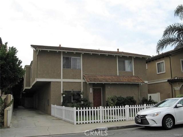 2312 Ruhland Ave 2, Redondo Beach, CA 90278 photo 9