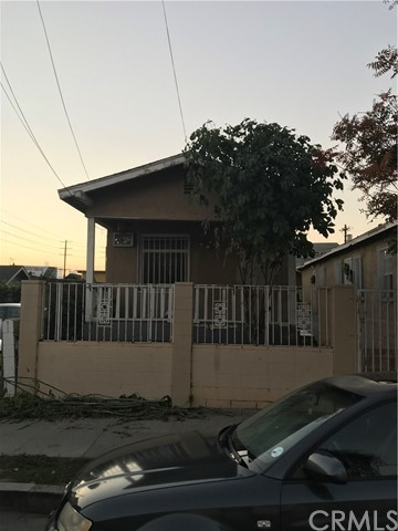 1909 Workman St, Lincoln Heights, CA 90031 Photo