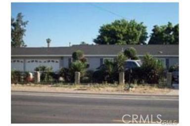 4230 Francis Avenue, Chino CA 91710