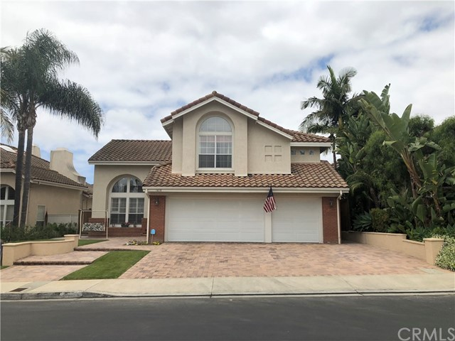 3072 Scholarship , CA 92612 is listed for sale as MLS Listing OC18127118