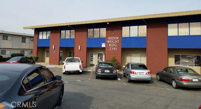 2391 Arden Way, Sacramento, CA 95825