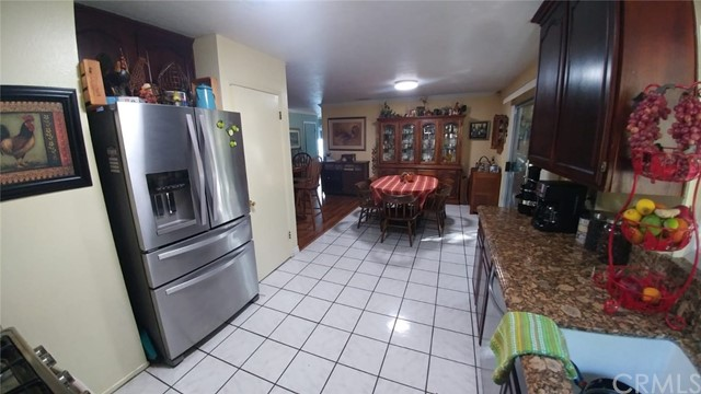 12300 Marmont Place Moreno Valley, CA 92557 - MLS #: PW18265161