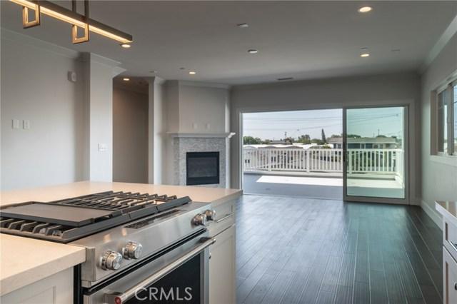 17506 Van Ness Avenue Unit 3 Torrance, CA 90504 - MLS #: SB18161945