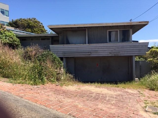 720 24th Hermosa Beach CA 90254