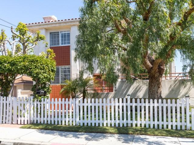 2223 Carnegie A Redondo Beach CA 90278