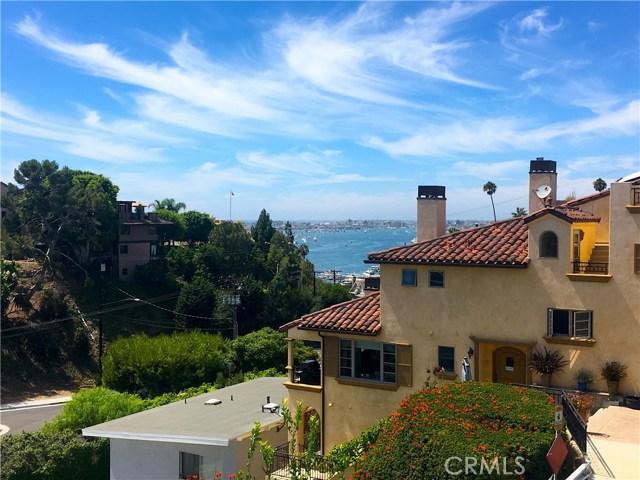 406 Dahlia Avenue Corona del Mar, CA 92625