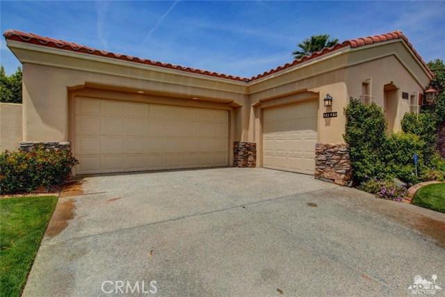 55825 Turnberry Way La Quinta, CA 92253 - MLS #: 218013494DA