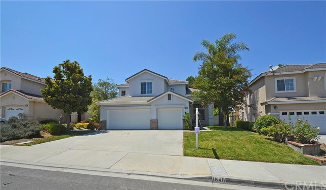 1640 Rancho Hills Drive, CHINO HILLS, 91709, CA