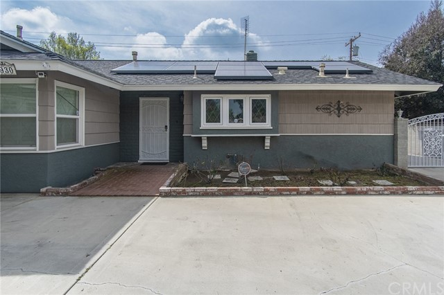 2930 Westridge Road, Riverside CA: http://media.crmls.org/medias/3803321e-2de3-4e9f-9b4e-4fc0b381fc0e.jpg