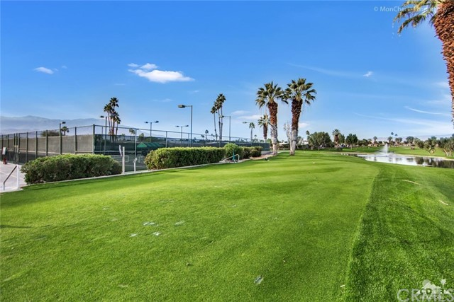 73405 Haystack Mountain Drive Palm Desert, CA 92260 - MLS #: 218002186DA