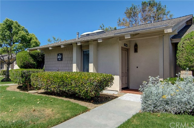 Detail Gallery Image 1 of 1 For 8777 Tulare Dr 407a,  Huntington Beach,  CA 92646 - 2 Beds | 2 Baths
