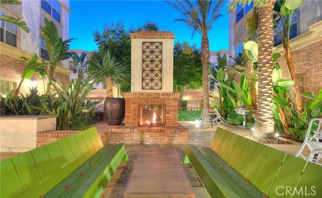 401 S Anaheim Bl, Anaheim, CA 92805 Photo 29