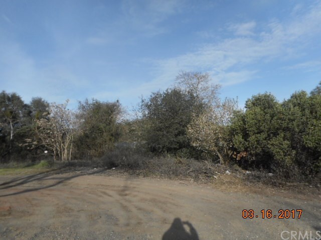 Land for Sale at 3381 10th Street Clearlake Park, California 95422 United States