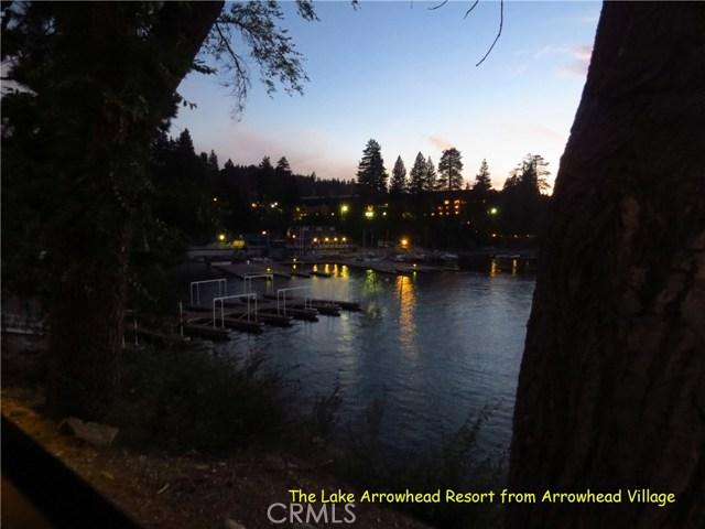 0 Mammoth Drive, Lake Arrowhead CA: http://media.crmls.org/medias/38084341-a37f-4810-88ed-1fca820ce07f.jpg