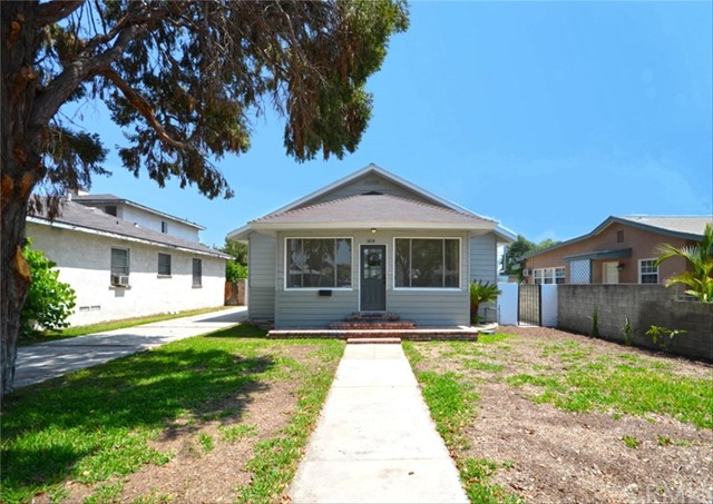 , CA  is listed for sale as MLS Listing WS17190139