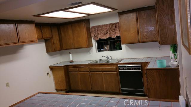 721 W Philadelphia Street, San Bernardino, California 91762, 3 Bedrooms Bedrooms, ,2 BathroomsBathrooms,HOUSE,For sale,Philadelphia,IG15004974