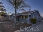 Single Family for Sale at 5207 Santa Ana Street Cudahy, California 90201 United States
