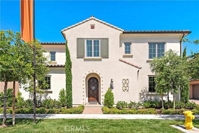 190 Villa Ridge, Irvine CA: http://media.crmls.org/medias/380dbd98-de41-421a-a975-d067b6e58e4b.jpg