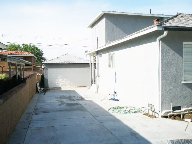 643 W 6th Street Ontario, CA 91762 - MLS #: IV17117781