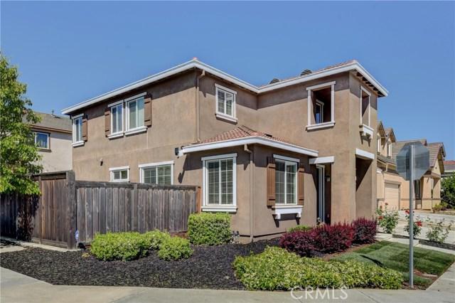 2139 Westphalian Drive Fairfield, CA 94534 - MLS #: LG18120272