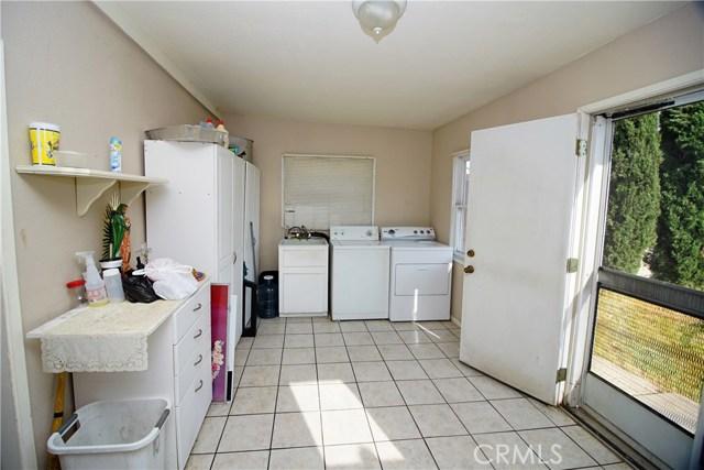 308 W Vermont Av, Anaheim, CA 92805 Photo 23