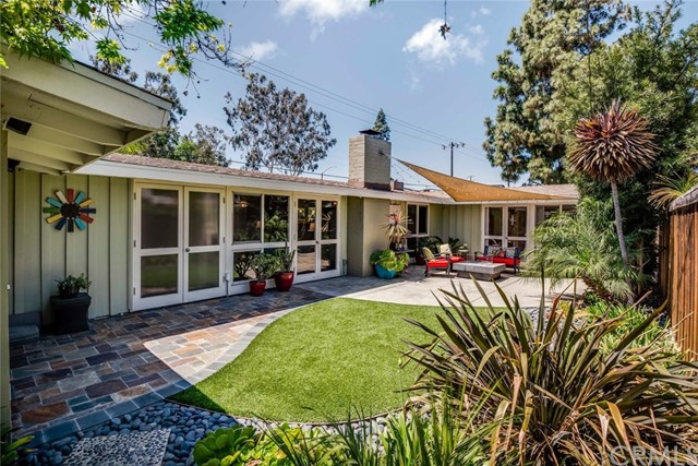 7005 E Spring St, Long Beach, CA 90808 Photo 19