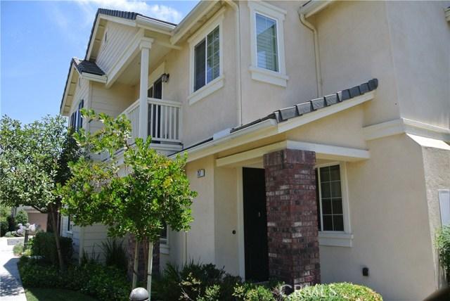 757 Park View Terrace, Glendora, CA 91741