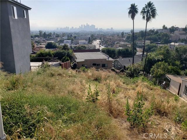 0 Rowan Av, Los Angeles, CA 90063 Photo 0