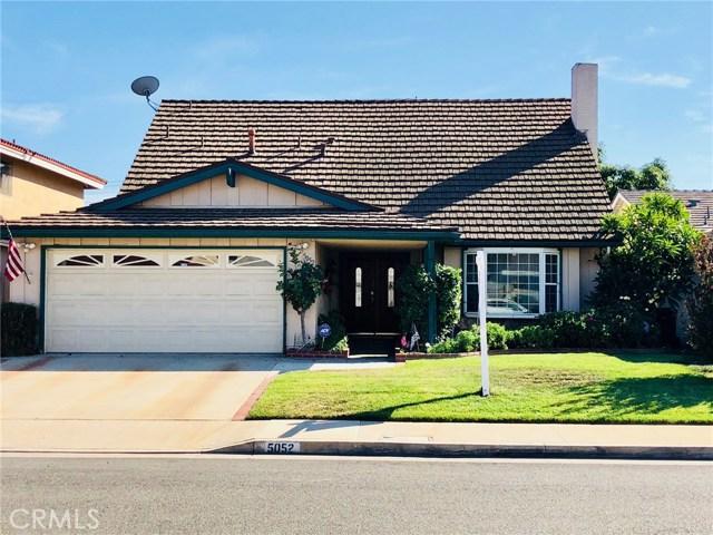 5052 Scott Circle, La Palma CA: http://media.crmls.org/medias/38114036-852c-484e-b330-a742846a7208.jpg