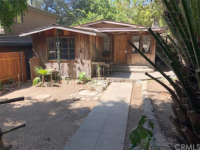 765 Woodland Dr, Sierra Madre, CA 91024 Photo