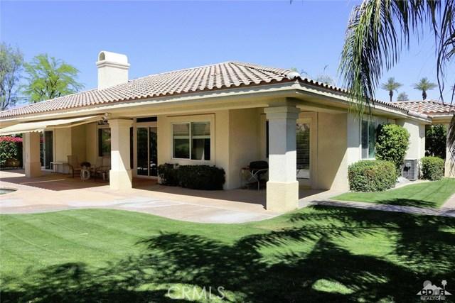 5 Varsity Circle, Rancho Mirage CA: http://media.crmls.org/medias/3811f25a-e622-4b8e-b86d-431d26fb41b8.jpg