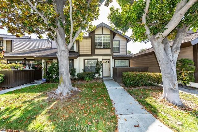 2349 S Cutty Wy, Anaheim, CA 92802 Photo 0