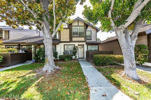 2349 Cutty Way 79, Anaheim, CA, 92802